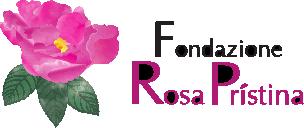 Fondazione Rosa Pristina