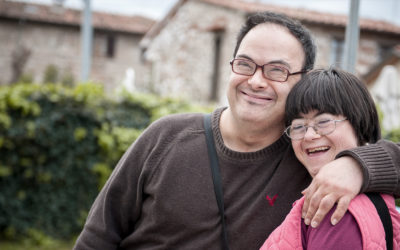 Italian Down's syndrome Association ONLUS Pisa